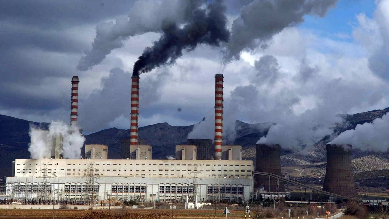 опасность мусоросжигательных заводов