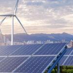 Инициатива «Устойчивая энергетика для всех» и её будущая роль в контексте развития устойчивой энергетики