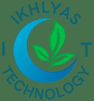 ikhlyas-plastutil.com