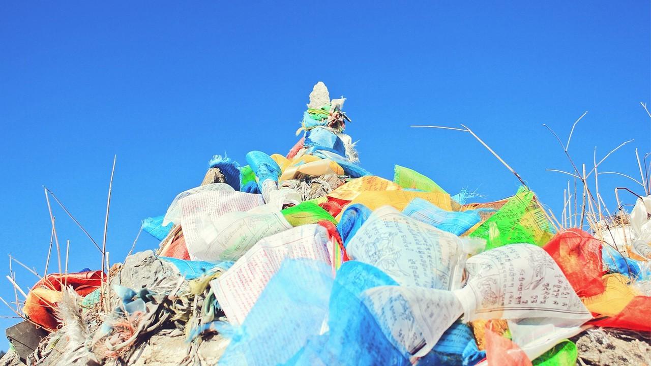 отходы полимеров