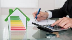 Инвестиции в проекты по энергоэффективности