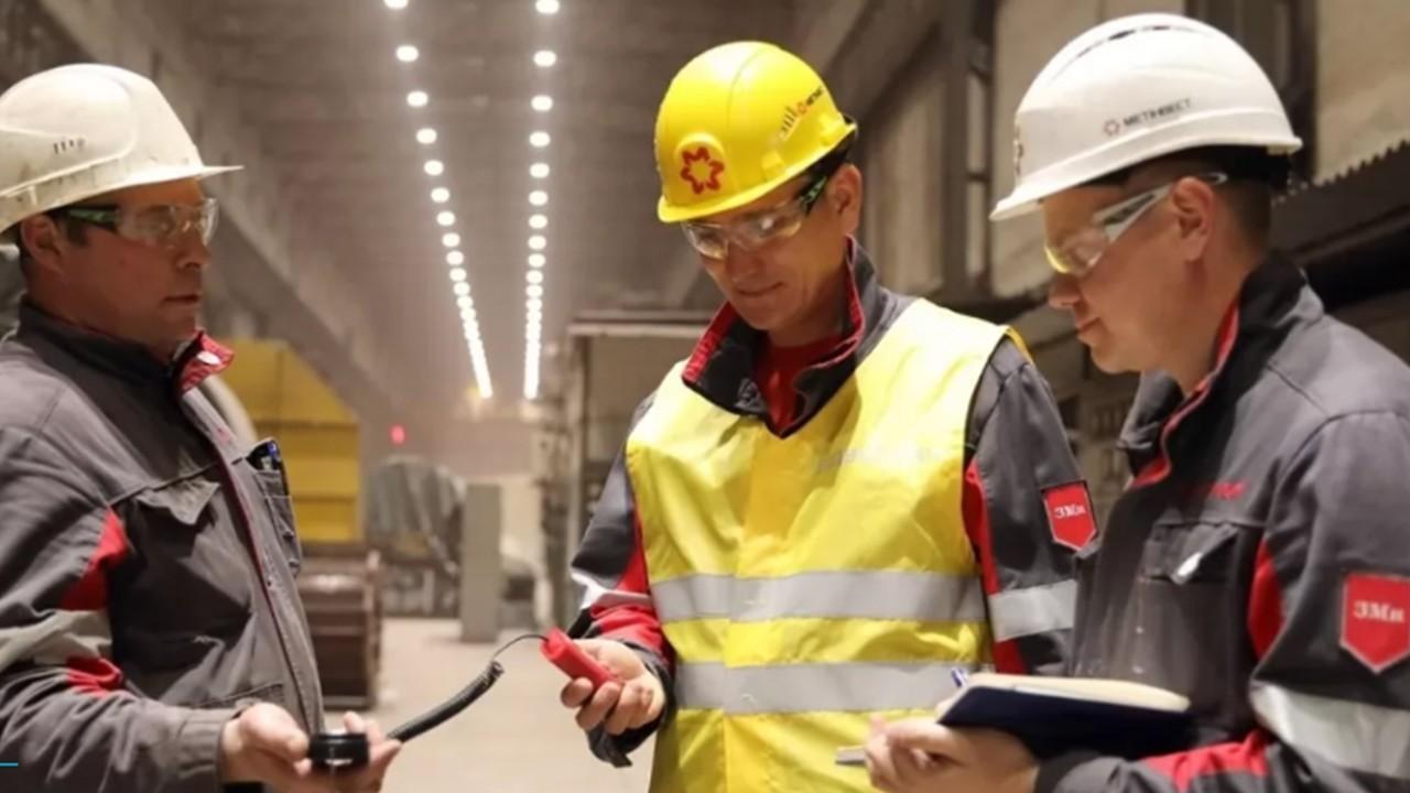 проекты по энергоэффективность