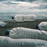 $120 млрд. на новые технологии переработки пластмасс