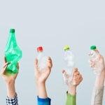 Классификация пластмасс: различия полимеров и их маркировка